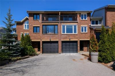 Photo of 170 Dunbarton Court, Ottawa, Ontario K1K4L6