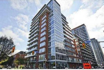 Photo of 180 York Street Unit#210, Ottawa, Ontario K1N1J6