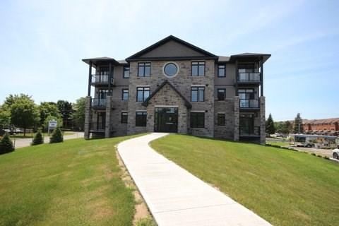 1109 Millwood Avenue Unit#304, Brockville, Ontario K6V0C7
