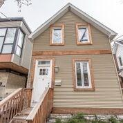 Photo of 521 Chapel Street, Ottawa, Ontario K1N8A1