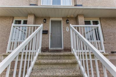 Photo of 65 Cresthaven Drive, Ottawa, Ontario K2G6T9