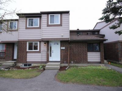Photo of 2325 Orient Park Drive, Ottawa, Ontario K1B4Y6