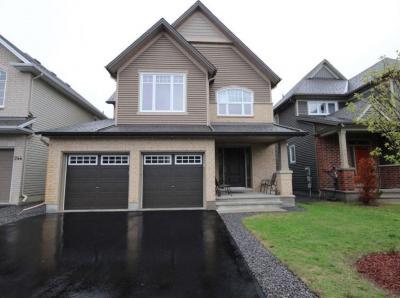 Photo of 246 Gracewood Crescent, Gloucester, Ontario K1T0J1