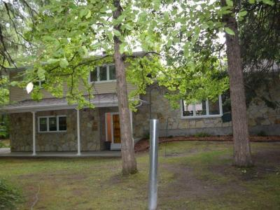 Photo of 614 Landry Street, Rockland, Ontario K4K1K7