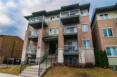 Photo of 1220 Mcwatthers Road E Unit#1, Ottawa, Ontario K2C3Y2