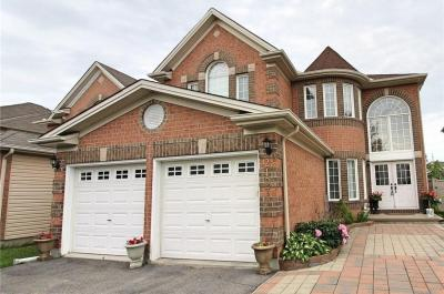 Photo of 2107 Valin Street, Orleans, Ontario K4A4S6