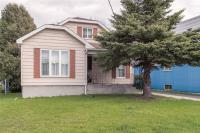 253 Longueuil Street, L'orignal, Ontario K0B1K0