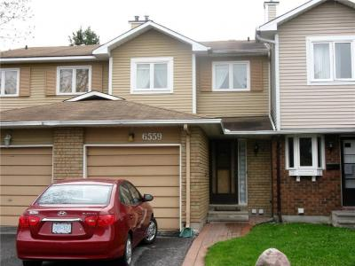Photo of 6559 Colony Square, Ottawa, Ontario K1C3E4