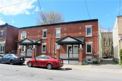 Photo of 293 St Patrick Street, Ottawa, Ontario K1N5K4