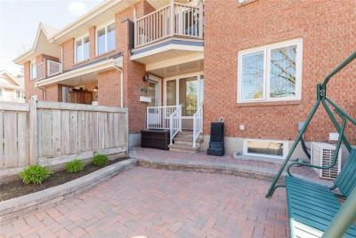 Photo of 535 Canteval Terrace Unit#110, Ottawa, Ontario K4A2E3
