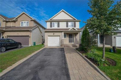 Photo of 306 Riversedge Crescent, Ottawa, Ontario K1V0Y7