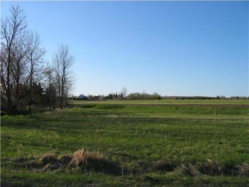 00 Du Lac Road, Saint-pascal-baylon, Ontario K0A3N0