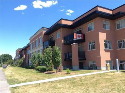 Photo of 3684 Fallowfield Road, Ottawa, Ontario K2J2J1