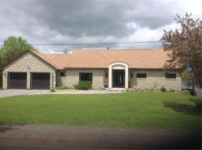 Photo of 276 Old Quarry Road, Woodlawn, Ontario K0A3M0