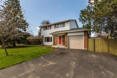 Photo of 2360 Ryder Street, Ottawa, Ontario K1H6X7
