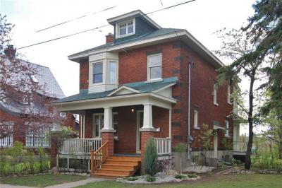 Photo of 108 Belmont Avenue, Ottawa, Ontario K1S0V3