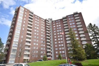 Photo of 915 Elmsmere Road Unit#1313, Ottawa, Ontario K1J8H8