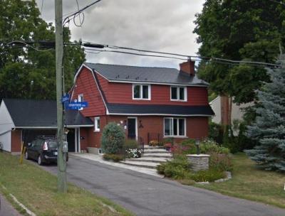 Photo of 25 Inverness Avenue, Ottawa, Ontario K2E6N6
