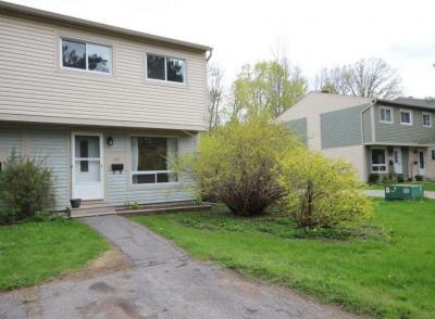 Photo of 187 Teal Crescent, Orleans, Ontario K1E2C3