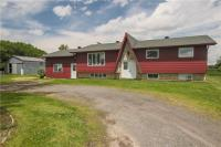 671 St Augustin Road, Embrun, Ontario K0A1W0