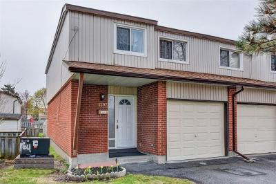 Photo of 1592 Queensdale Avenue, Ottawa, Ontario K1T1R8