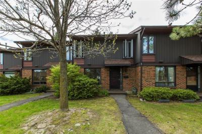 Photo of 3472 Mccarthy Road, Ottawa, Ontario K1V9A1