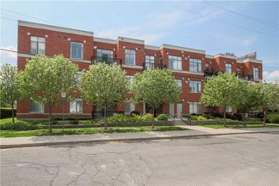 Photo of 950 Marguerite Avenue Unit#101, Ottawa, Ontario K1K1L1