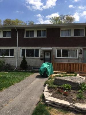 Photo of 1510a Lepage Avenue, Ottawa, Ontario K1Z8C9