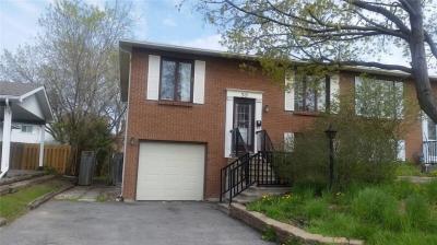 Photo of 59 Elvaston Avenue, Nepean, Ontario K2G3X6
