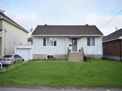 Photo of 1815 Kingsdale Avenue, Gloucester, Ontario K1T1H7
