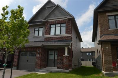 Photo of 29 Fallengale Crescent, Ottawa, Ontario K2T0L1