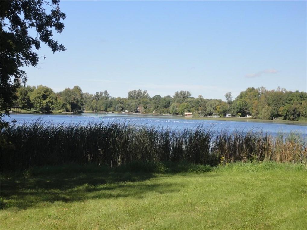 6060 James Bell Drive, Ottawa, Ontario K4M1B3