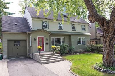Photo of 30 Wayling Avenue, Ottawa, Ontario K1L6A4
