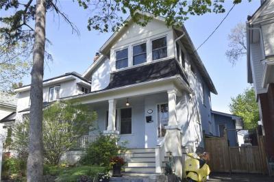 Photo of 29 Belmont Avenue, Ottawa, Ontario K1S0T9