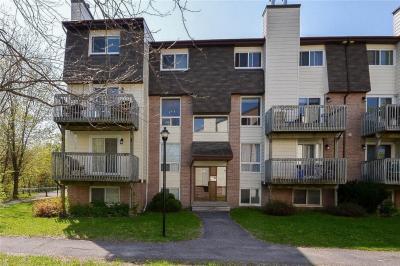 Photo of 1587 Goth Avenue Unit#210, Ottawa, Ontario K1T1E3