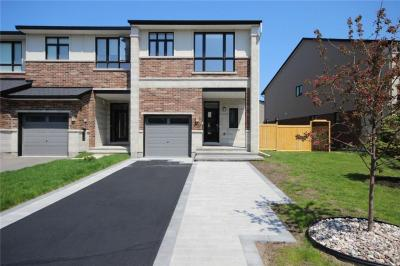 Photo of 640 Tennant Way, Ottawa, Ontario K4M0C7