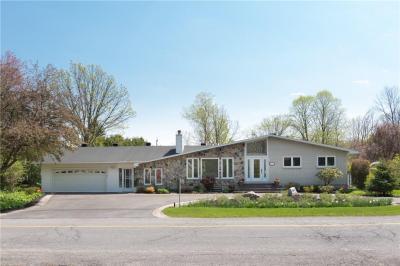 Photo of 1512 Bella Vista Drive, Ottawa, Ontario K4C1A7