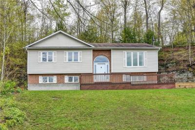 Photo of 2356 Old Montreal Road, Cumberland, Ontario K4C1G5