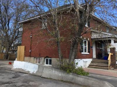 Photo of 475 Catherine Street, Ottawa, Ontario K1R5T7