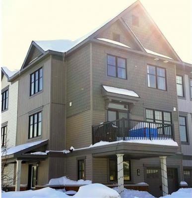 Photo of 10 Fallengale Crescent, Ottawa, Ontario K2T0L1