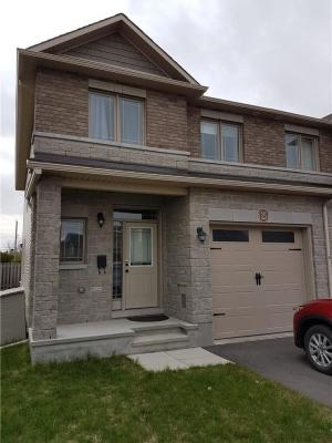 Photo of 525 Voie Du Pin Rouge Way, Ottawa, Ontario K1W0C4