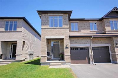 Photo of 413 Arncliffe Avenue, Ottawa, Ontario K2W0B6