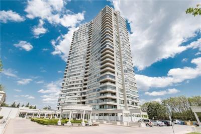 Photo of 1480 Riverside Drive Unit#1202, Ottawa, Ontario K1G5H2