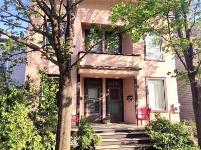 Photo of 178 Bolton Street, Ottawa, Ontario K1N5B3