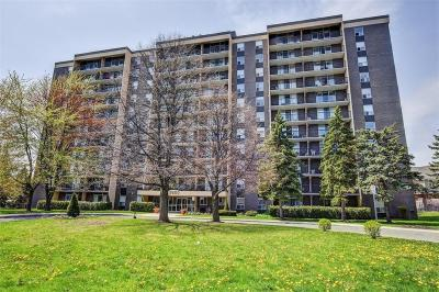 Photo of 2400 Virginia Drive Unit#610, Ottawa, Ontario K1H8L3
