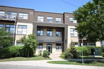 Photo of 345 St Denis Street Unit#217, Ottawa, Ontario K1L5J1