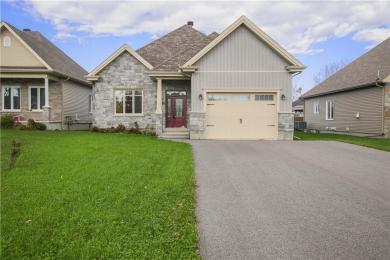13 Gloss Street, Crysler, Ontario K0A2M0