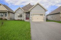 13 Gloss Street, Crysler, Ontario K0A1R0