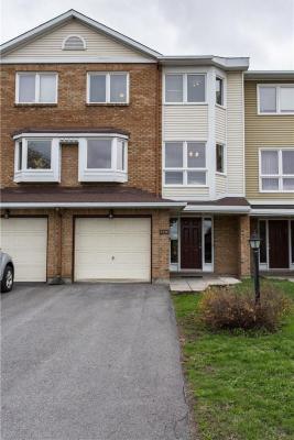 Photo of 272 - E Dalehurst Drive, Ottawa, Ontario K2G3V1