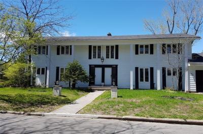 Photo of 2248 Old Lilac Lane, Ottawa, Ontario K1H6H7